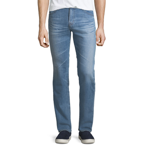 Mens AG Jeans The Graduate in 16 Years Pluma - Brother's on the Boulevard
