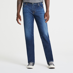 Mens AG Jeans The Ives Modern Athletic Jean in 7 Years Stopover - Brother's on the Boulevard
