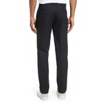 Mens Bonobos Tech Chino Pant in Black - Brother's on the Boulevard