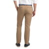 Vineyard Vines Stretch Breaker Pants in Otter