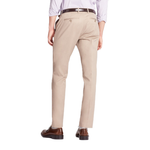 Mens Bonobos Weekday Warrior Wednesday Tan Pants in Tan - Brother's on the Boulevard