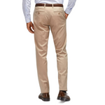 Mens Bonobos Weekday Warrior Pants in Wednesday Stone - Brother's on the Boulevard
