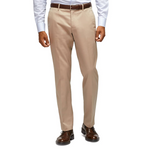 Bonobos Weekday Warrior Pants in Wednesday Stone
