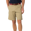 "Mens Southern Tide 9"" Skipjack Short in Sandstone Khaki - Brother's on the Boulevard"