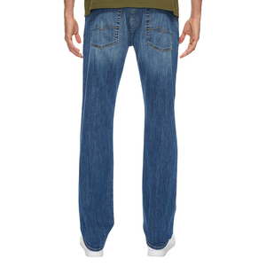 Mens 7 For All Mankind Standard Straight Jean in Arra - Brother's on the Boulevard