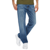 Mens 7 for all Mankind Standard Straight in Arra - Brother's on the Boulevard