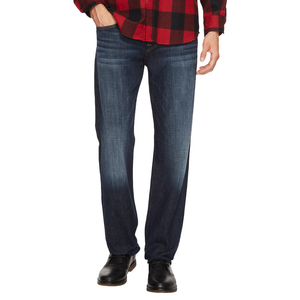 Mens 7 for all Mankind The Standard in Foster - Brother's on the Boulevard