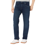 7 For All Mankind Austyn Relaxed Straight Jean in Defiance