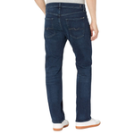 Mens 7 For All Mankind Austyn Relaxed Straight Jean in Defiance - Brother's on the Boulevard