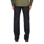 Mens 7 For All Mankind Austyn Relaxed Jean in Codec - Brother's on the Boulevard