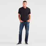 Mens 7 For All Mankind Standard Fit Adrien in Justice - Brother's on the Boulevard