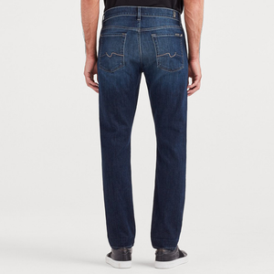 Mens 7 For All Mankind Adrien Standard Jean in Justice - Brother's on the Boulevard