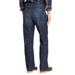 Mens 7 for all Mankind Austyn Relaxed Straight in Route 77 - Brother's on the Boulevard