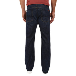 Mens 7 For All Mankind Austyn Relaxed Straight Jean in Manchester Fields - Brother's on the Boulevard