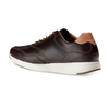 Mens Cole Haan GrandPro Runner Shoes in Hickory - Brother's on the Boulevard