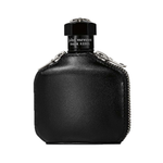 Mens John Varvatos Dark Rebel Rider 4.2 oz - Brother's on the Boulevard