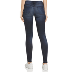 Womens DL 1961 Premium Denim Florence Instasculpt Skinny in Sloan - Brother's on the Boulevard