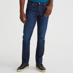 AG The Graduate Tailored Jean in Stoic Riviera
