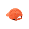 Southern Marsh Thompson Twill Summit Hat in Coral