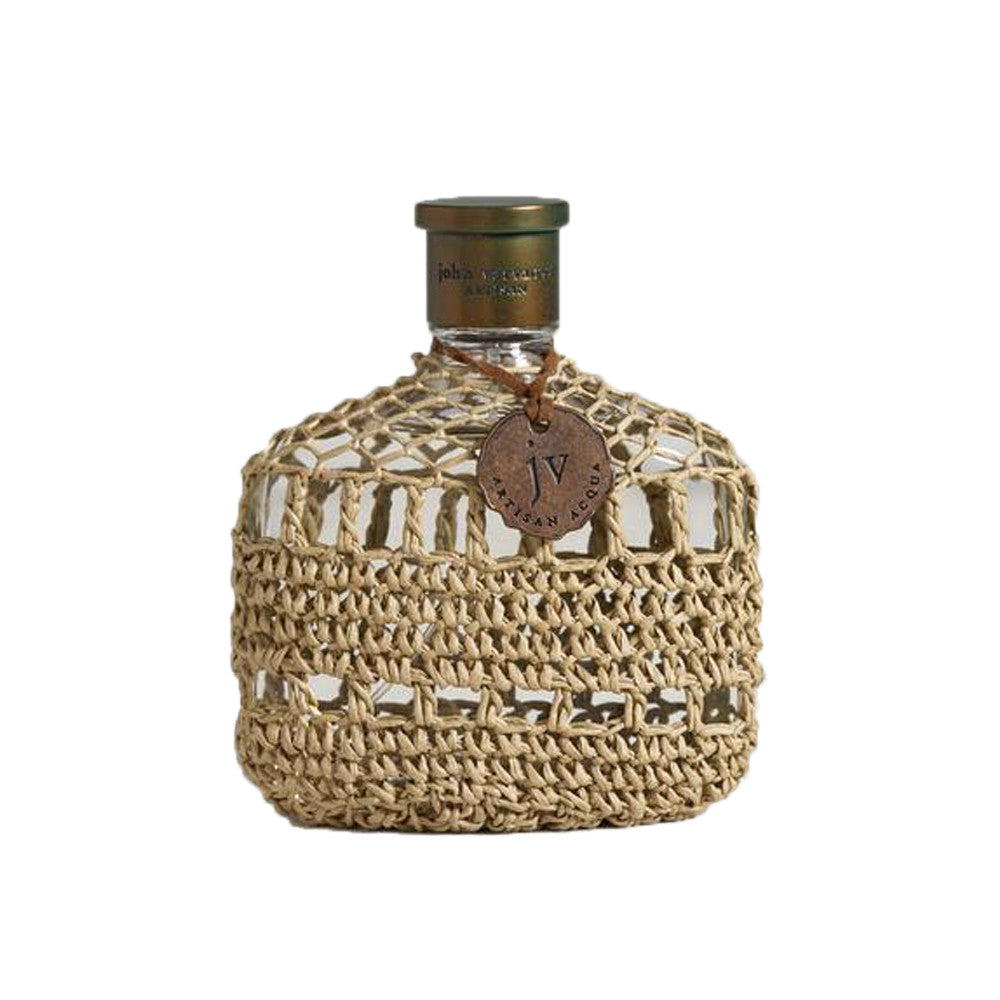 Mens John Varvatos Artisan Acqua 4.2 oz - Brother's on the Boulevard