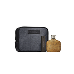 John Varvatos Artisan Dopp Kit Set