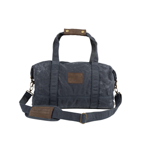Mens Southern Marsh Dewberry Weekender in Navy - Brother's on the Boulevard