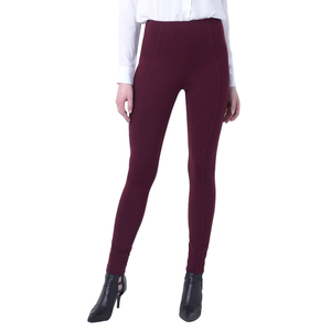Womens Liverpool Reese Pull on Legging in Rosette - Brother's on the Boulevard