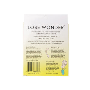 Womens Kendra Scott Lobe Wonder™ - Brother's on the Boulevard