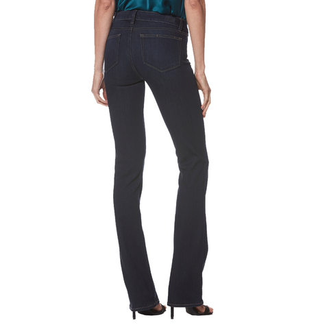 Womens Paige Manhattan Bootcut in Sania - Brother's on the Boulevard