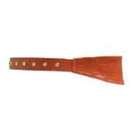 Womens ADA Collection Naomi Belt in Cranberry - Brother's on the Boulevard