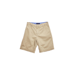 Southern Marsh Youth Regatta Short in Khaki