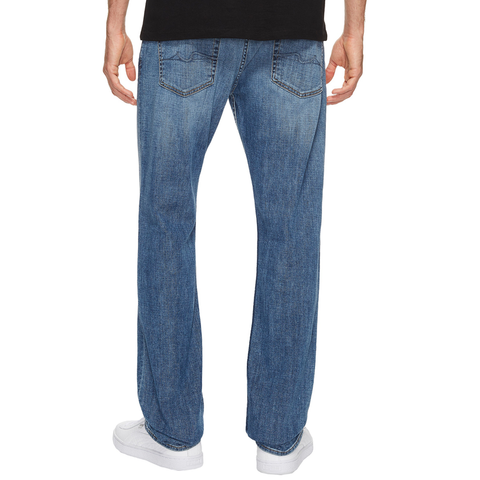 7 For All Mankind The Standard in Robinson