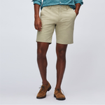 Bonobos Stretch Washed Chino Short in Dry Sage