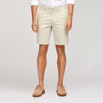 Bonobos Washed Chino Shorts in Wheat