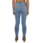 Womens 7 for all Mankind The Ankle Skinny in CRV2 - Brother's on the Boulevard