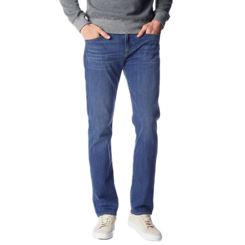 Mens 7 for all Mankind FoolProof Denim The Straight in Bristol - Brother's on the Boulevard