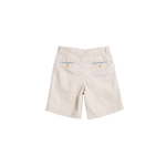 Boys Southern Marsh Youth Windward Summer Short in Audubon Tan - Brother's on the Boulevard