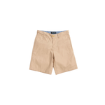 Southern Marsh Youth Windward Summer Short in Khaki