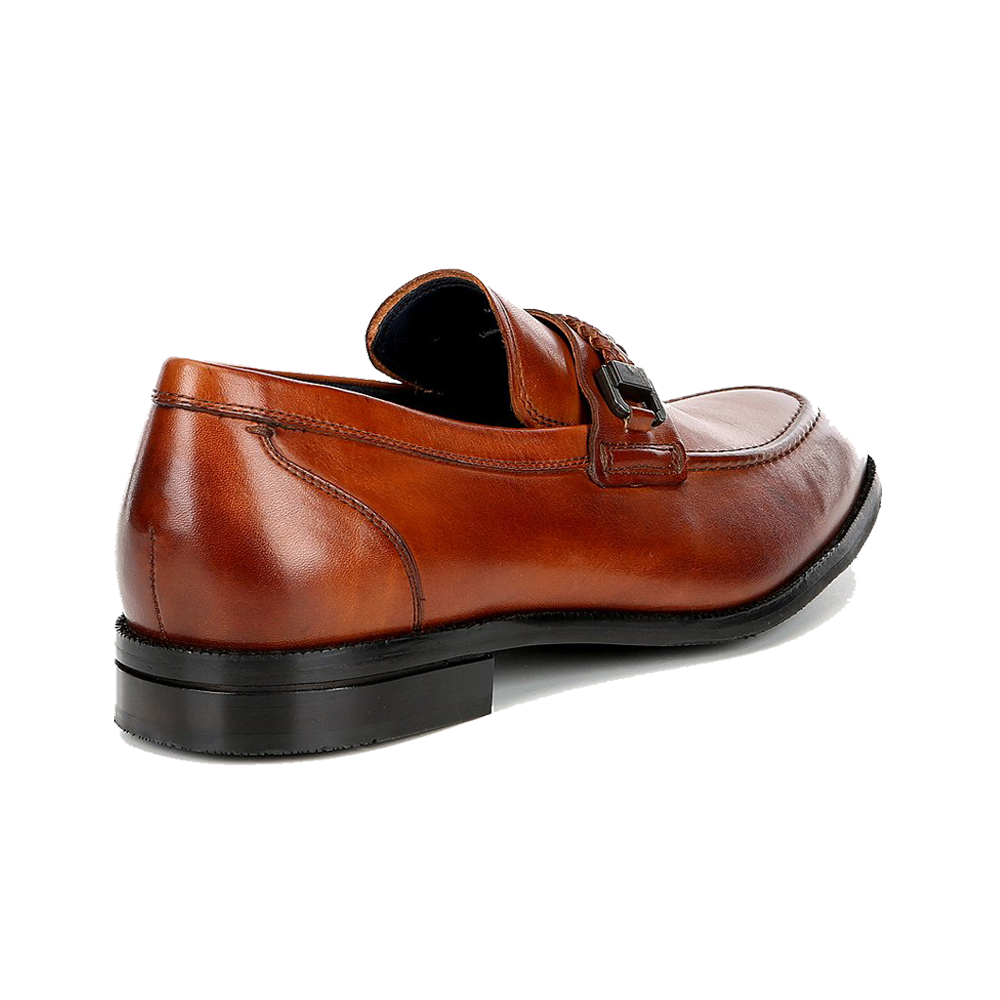 fe5afbf1f0b Mens Cole Haan Warner Grand Bit Loafer in British Tan - Brother s on the  Boulevard