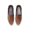 Mens Cole Haan Pinch Weekender LX In Woodbury - Brother's on the Boulevard