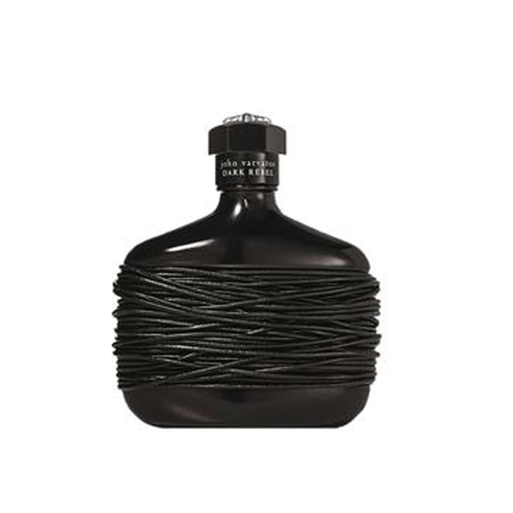 John Varvatos Dark Rebel Cologne in 2.5 fl. oz