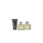 Calvin Klein Eternity Fragrance For Men 3 Piece Gift Set