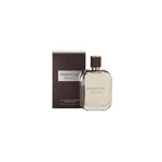 Kenneth Cole Mankind 3.4 oz