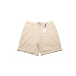 Southern Point Performance Shorts in Khaki
