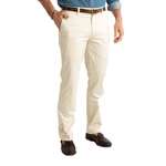 Duck Head Gold School Chino Pant in Stone