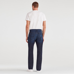 Mens 7 For All Mankind Austyn Relaxed Straight in Los Angeles Dark - Brother's on the Boulevard