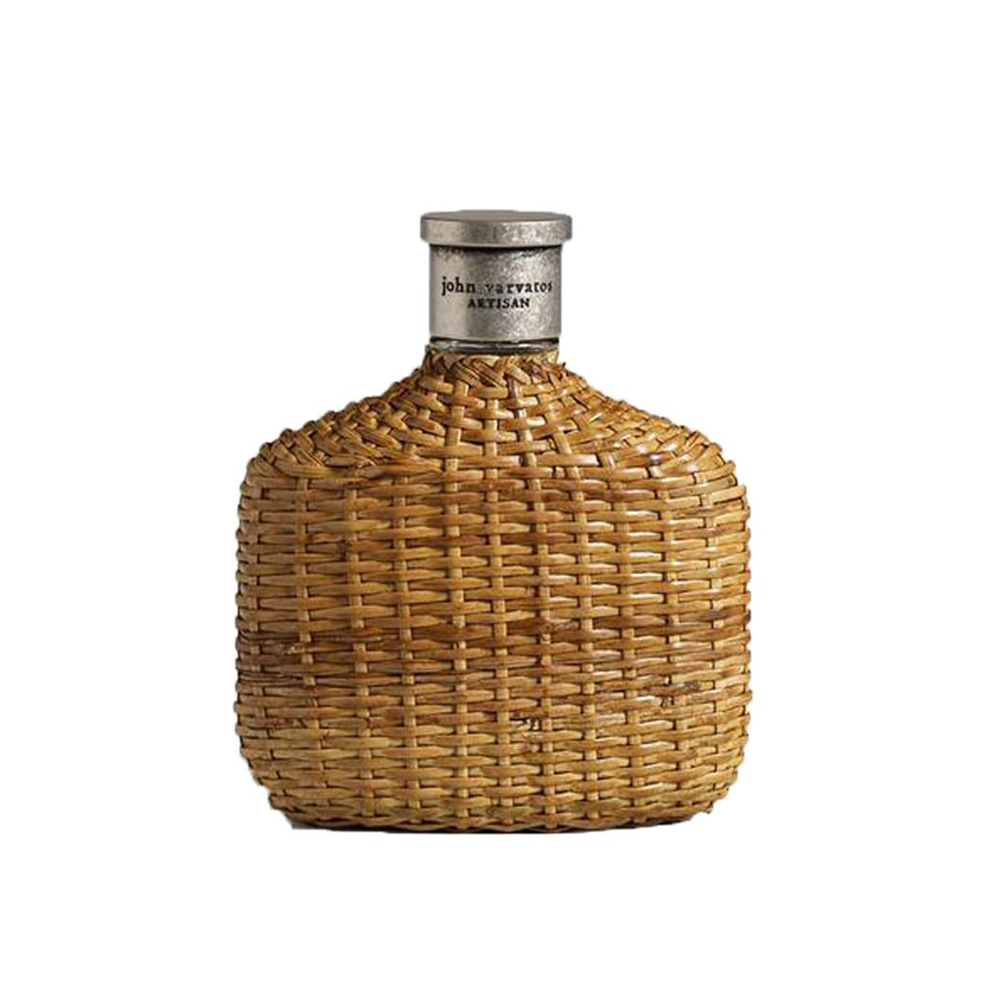 John Varvatos Artisan Cologne in 2.5 fl. oz