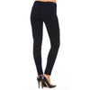 AG by Adriano Goldschmied Legging in Rivers Cut
