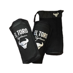 Tween Girls EL Toro Training Speedwrap Starter Set in Black - Brother's on the Boulevard
