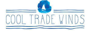 Cool Trade Winds